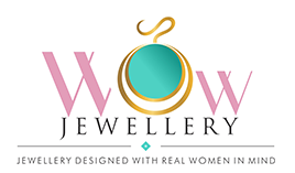 Wow Jewellery - logo
